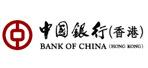 中銀信用卡優先購票